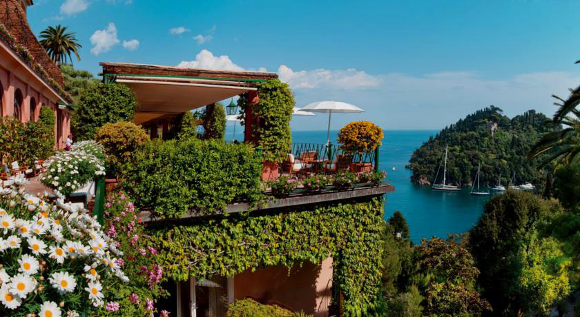 Hotels 5 Terres Of Cinque Terre Book Your Hotel